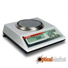 Весы электронные Axis AD300