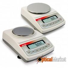 Весы электронные Axis ADA 2200