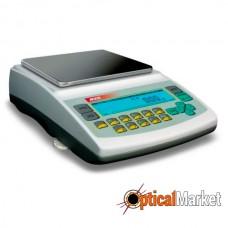 Весы электронные Axis ADG4000