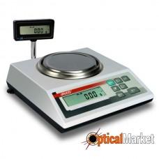Весы электронные Axis AD200R
