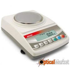 Весы электронные Axis BTU210D