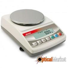 Весы электронные Axis BTU2100D