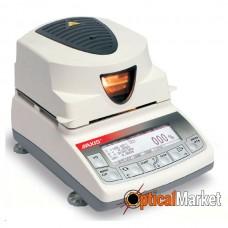 Весы-влагомеры Axis BTUS120D