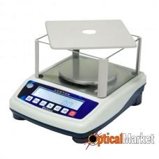 Весы электронные Certus Balance СВА-300-0,05