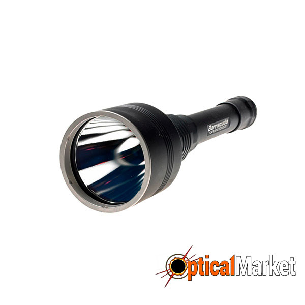 поисковый фонарь Armytek Barracuda