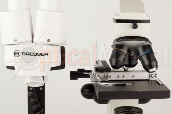 Купить детский микроскоп в Киеве, Харькове