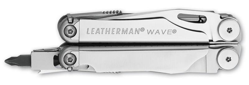 Leatherman Wave