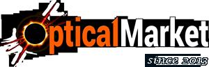 OpticalMarket
