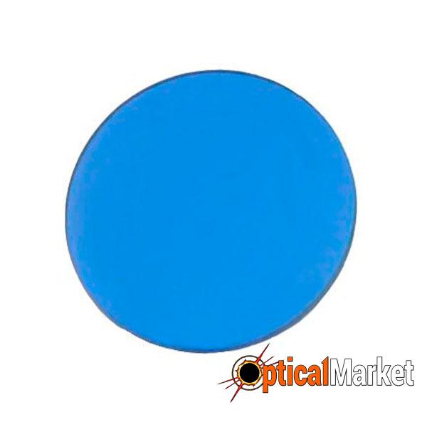 Синий светофильтр для микроскопа