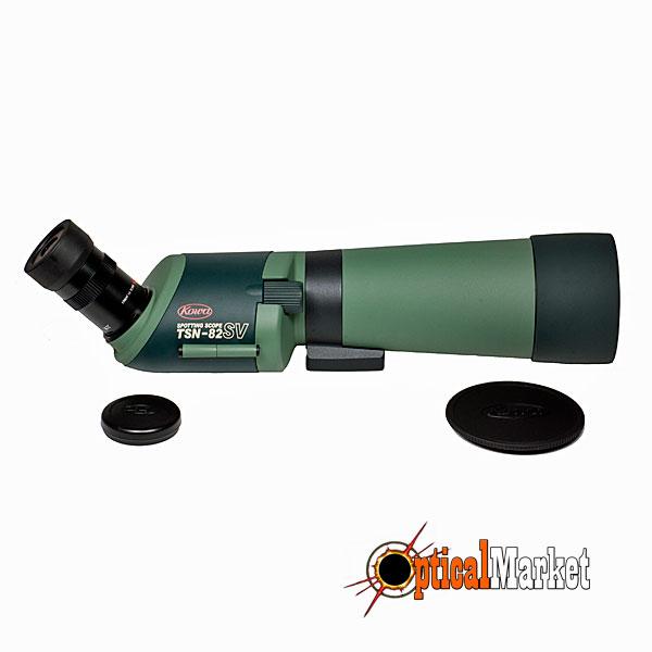 Подзорная труба - OpticalMarket