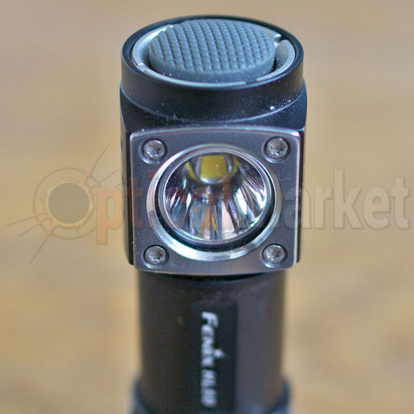 Fenix HL50 Cree XM-L2 (Т6)