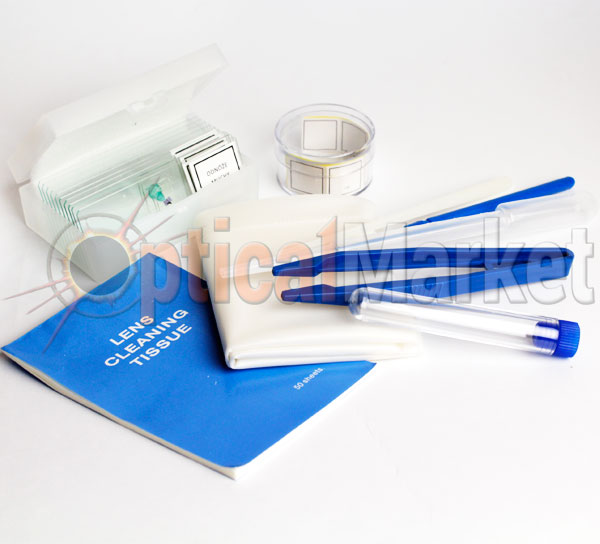 Купить микроскоп Delta Optical BioLight 200