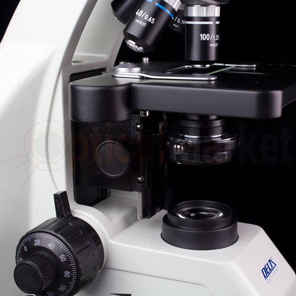 Delta Optical ProteOne