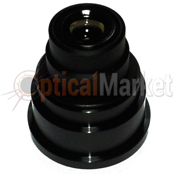 Темнопольный конденсор для микроскопа Konus Infinity-3