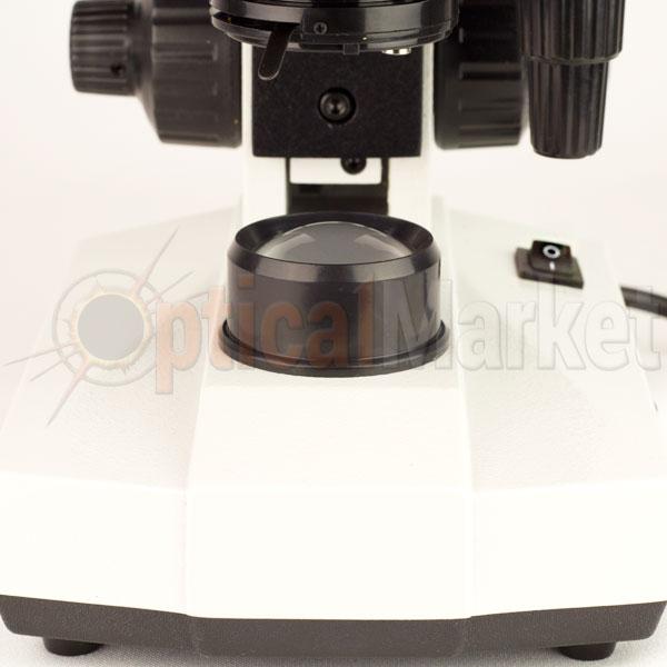 Купить микроскоп Ulab SME-F LED Киев, Харьков