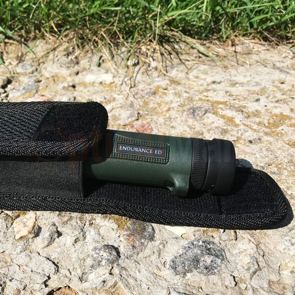 Hawke Endurance ED 8x25 (Green)
