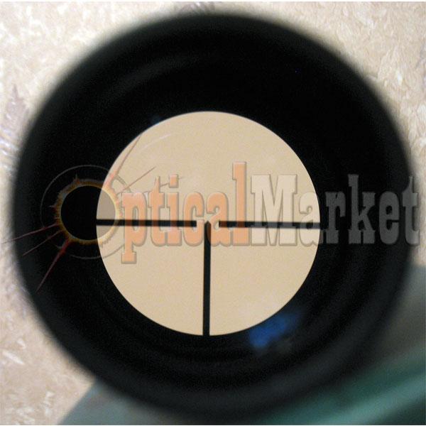 Delta Optical 8x56 pricel