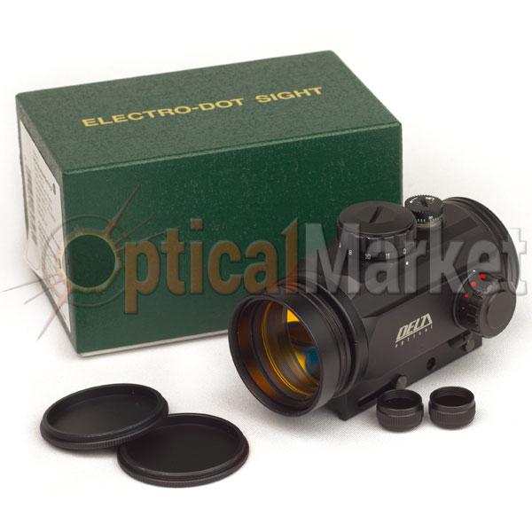 Купить прицел Delta Optical MultiDot HD 36 Киев, Харьков