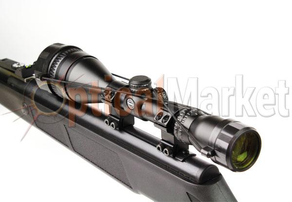 Оптический прицел Hawke Sport HD AO