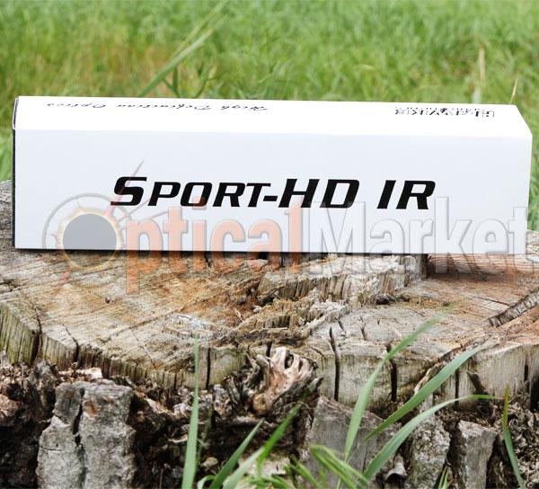 Купить прицел Hawke Sport HD IR в Киеве, Харькове