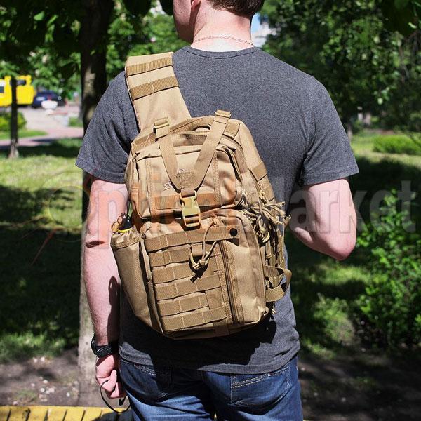 Red rock рюкзак фото рюкзак cool for school joy 820