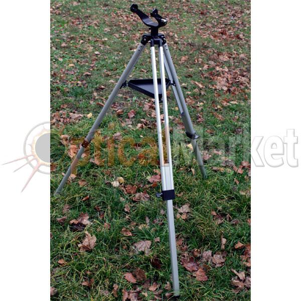 Детский телескоп Sky-Watcher BK 705AZ2