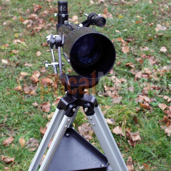 Телескоп Sky-Watcher BK 705AZ2 Киев, Харьков