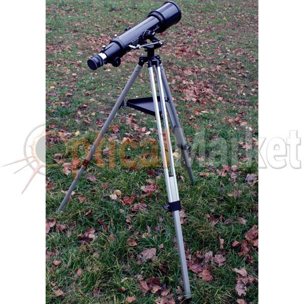 Телескоп Sky-Watcher BK 705AZ2 для детей