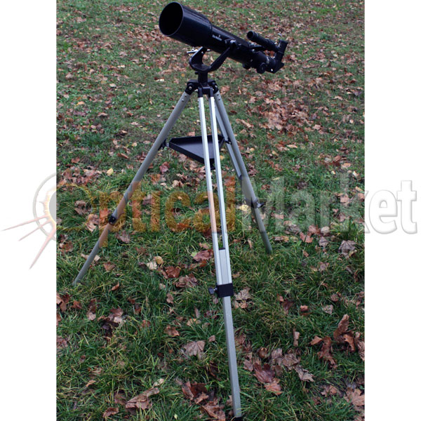 Купить телескоп Sky-Watcher BK 705AZ2 в Киеве, Харькове