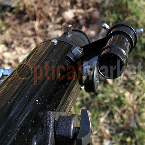 Купить телескоп Arsenal 70/700 AZ2 в Киеве, Харькове