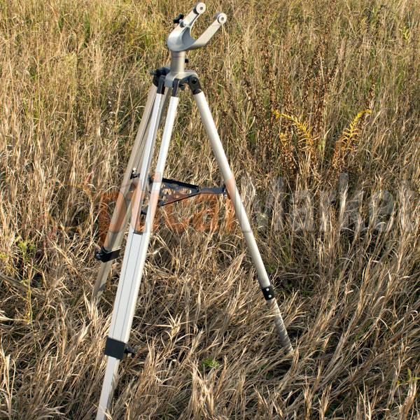 Купить телескоп Bresser Sirius 70/900 в Киеве, Харькове