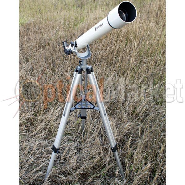 Телескоп Bresser Sirius 70/900 купить